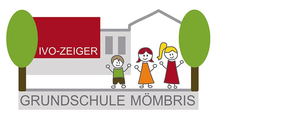 Grundschule Mömbris